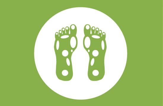 Fußbehandlungen-2